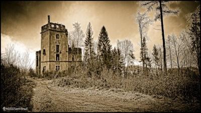 burned-castel