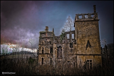 burned-castel2