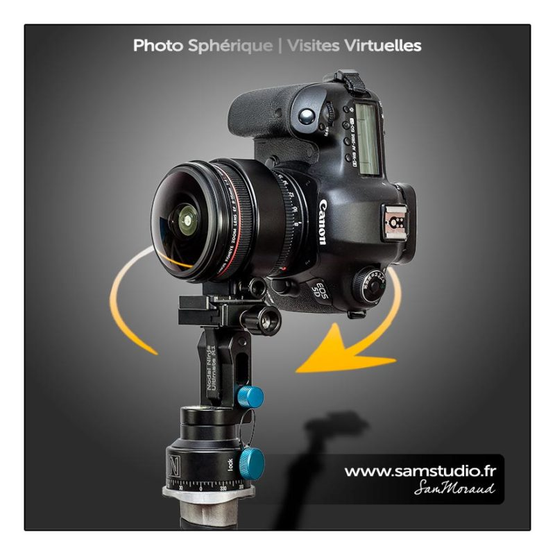 Photo-spherique-visites-virtuelles
