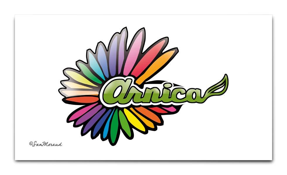 Logo Association Nature