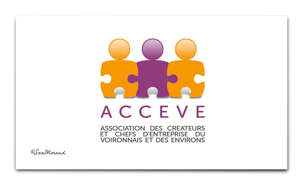 Logo Association Refonte