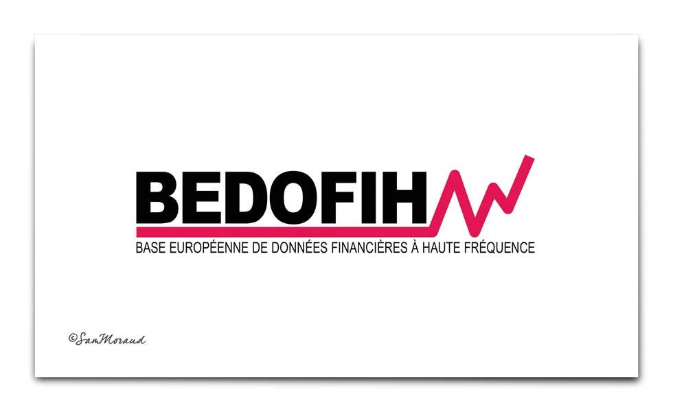 Logo Grenoble Scientifique