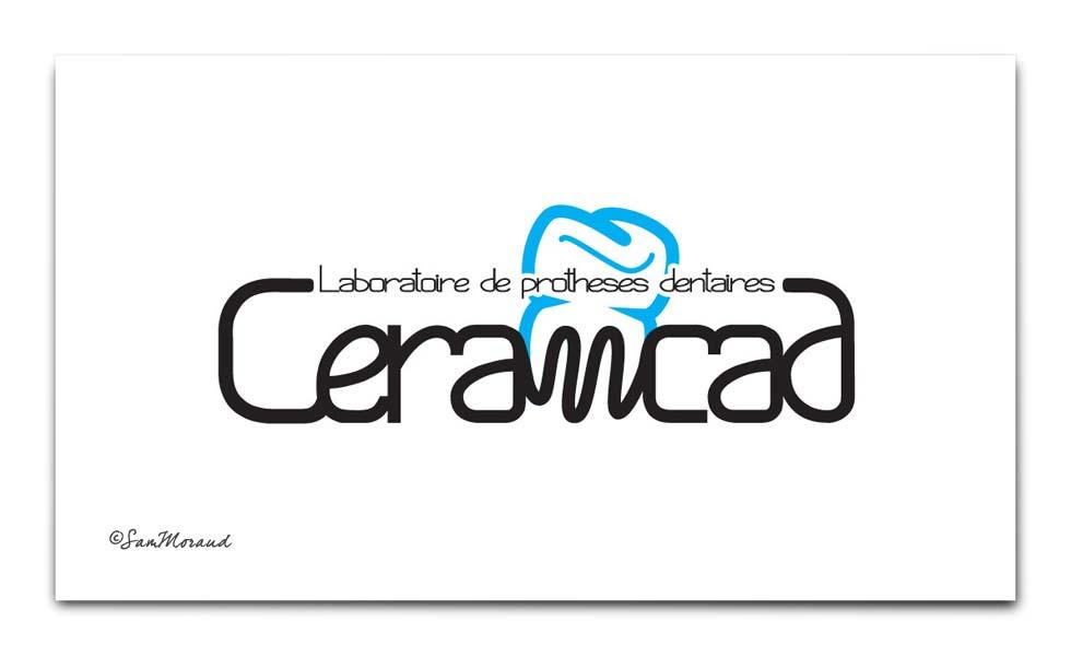 Logo Dentaire Médical