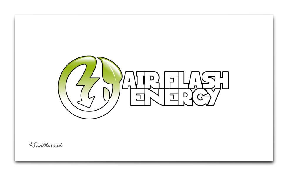 Logo Entreprise Voiron