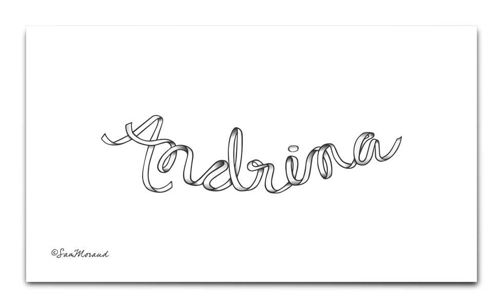 Logo Boutique équitable Vêtements