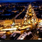 realisation video Grenoble Voiron