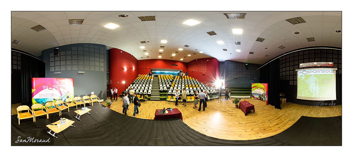 Photo-panoramique-amphitheatre-evenementiel