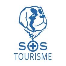 Logo SOS Tourisme