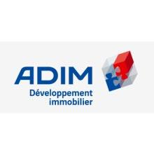 Logo-ADIM