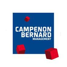 Logo-Campenon-Bernard-Management
