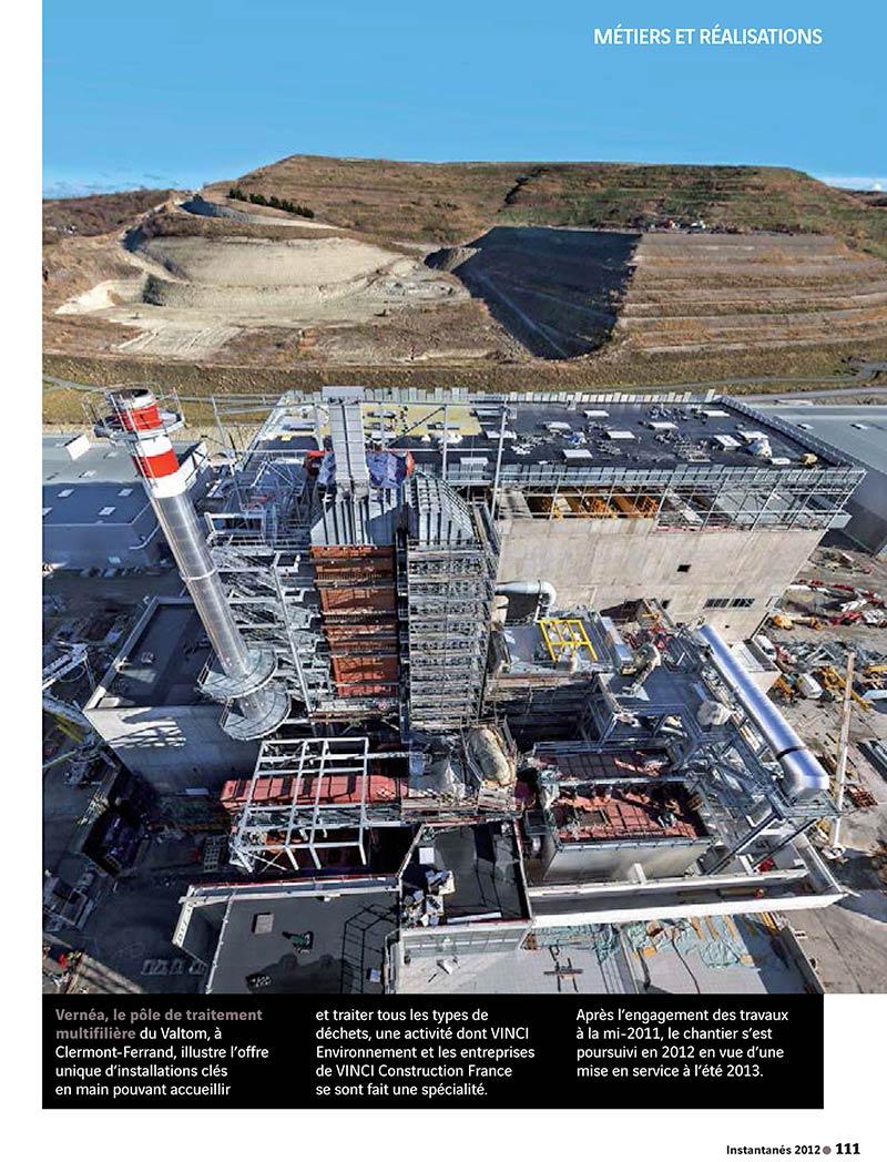 vinci-construction-france-ra12-fr-57