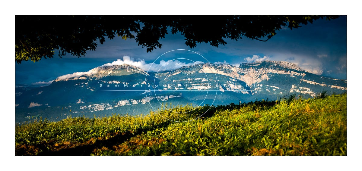 Panoramique-chartreuse-sure-charmettes