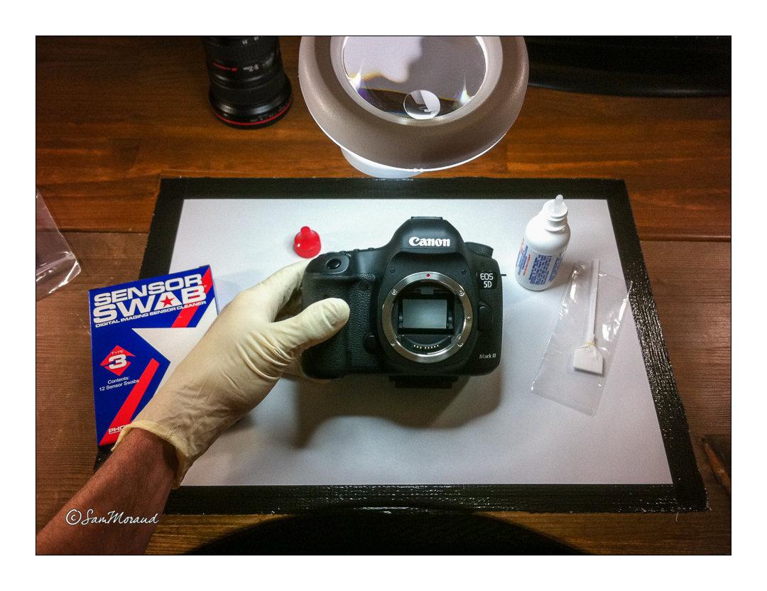 Nettoyage-capteur-reflex