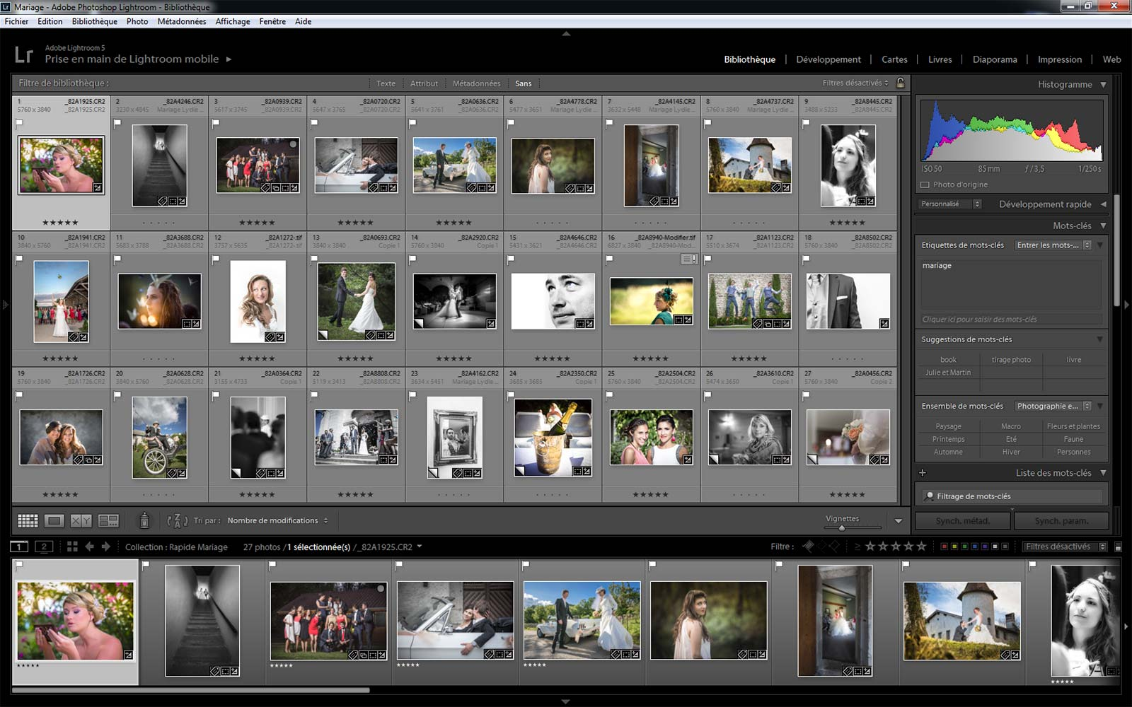 portfolio-photographe-mariage