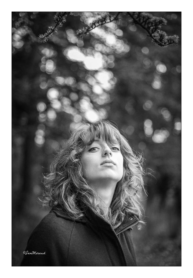 SamMoraud-photographie_82A1078