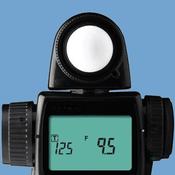 PocketLightMeter
