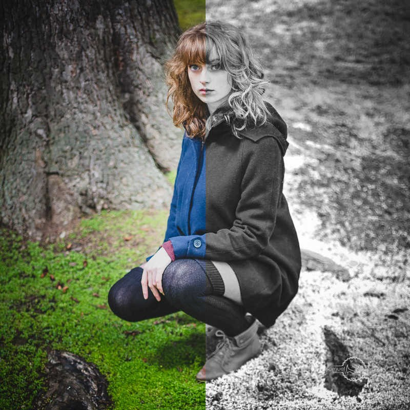 photographe portrait grenoble
