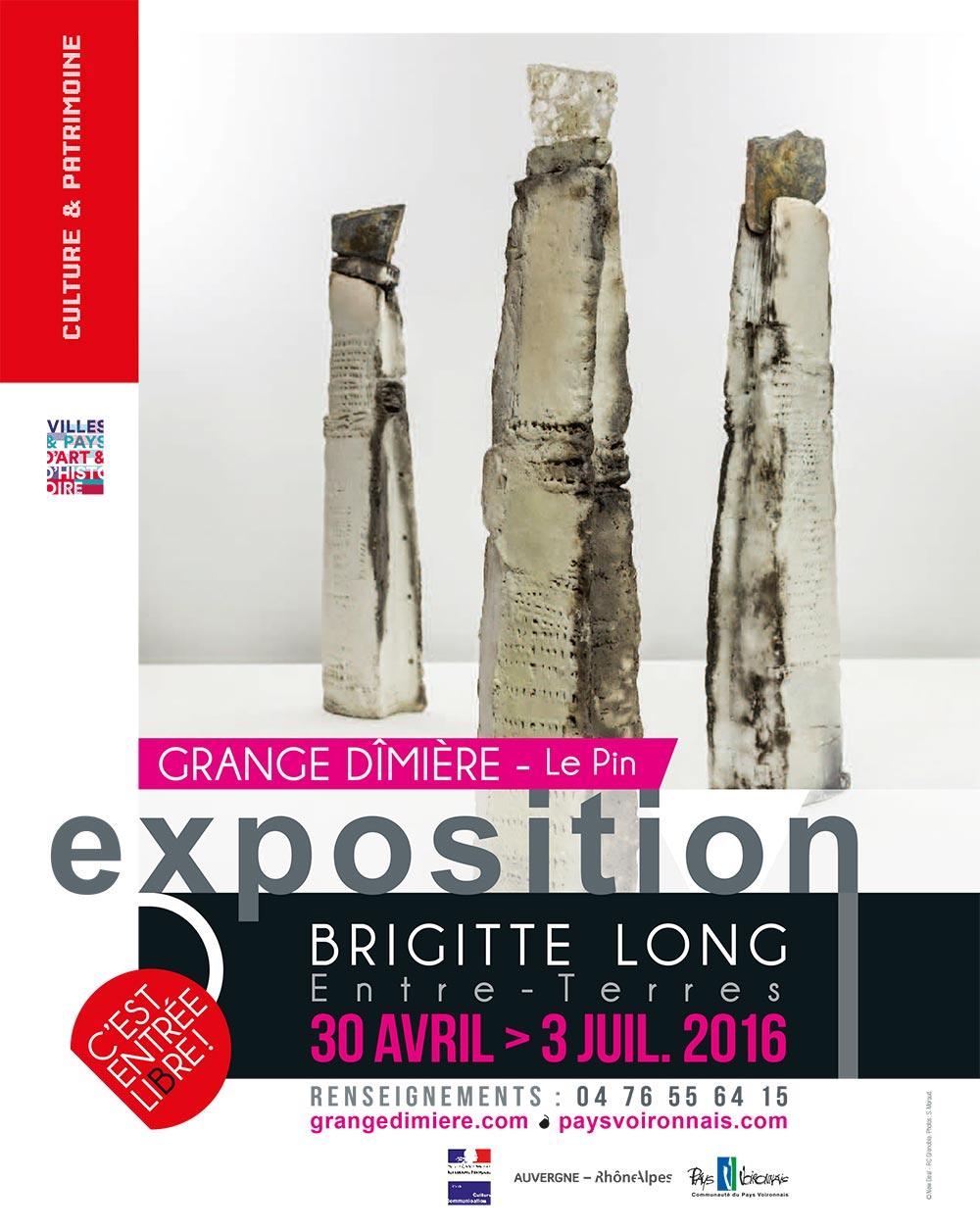 expo-brigitte-long-dimiere