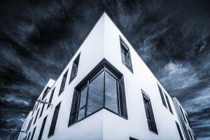Photographe-Architecture-Grenoble