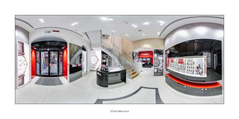 Visite-Virtuelle-Boutique-Tissot-Rome