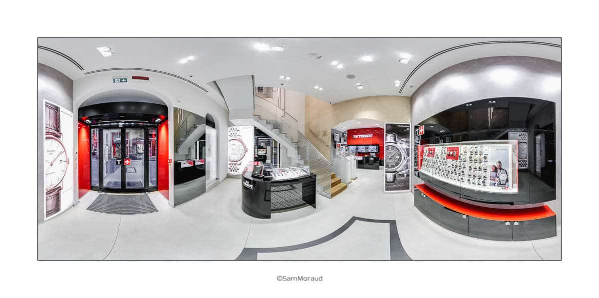 Visite-Virtuelle-Boutique-Tissot-Rome