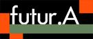 Futura Archi Logo