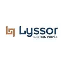 Logo Lyssor