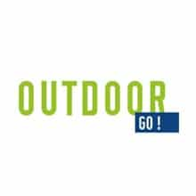 Logo Outdoorgo